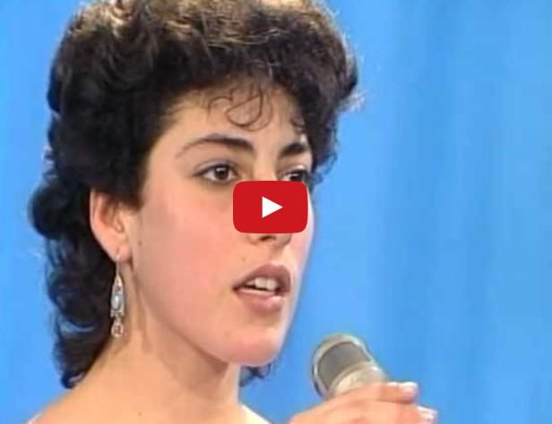 ``מאיה`` שרה אליס קוב מקב' חצב, גיטרה אייל מרון מקב' חורש