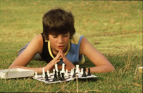 שקופית 28- 46 -גן-שמואל-קב' אנפה 1987-אילון שרון