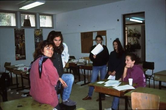 שקופית 7- 43 -קב' אנפה בכיתה-1993-שמות בסכום