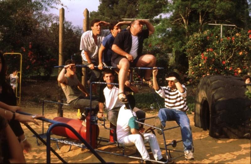 שקופית 11- 169 -ג'ש 1990-קב' אשל