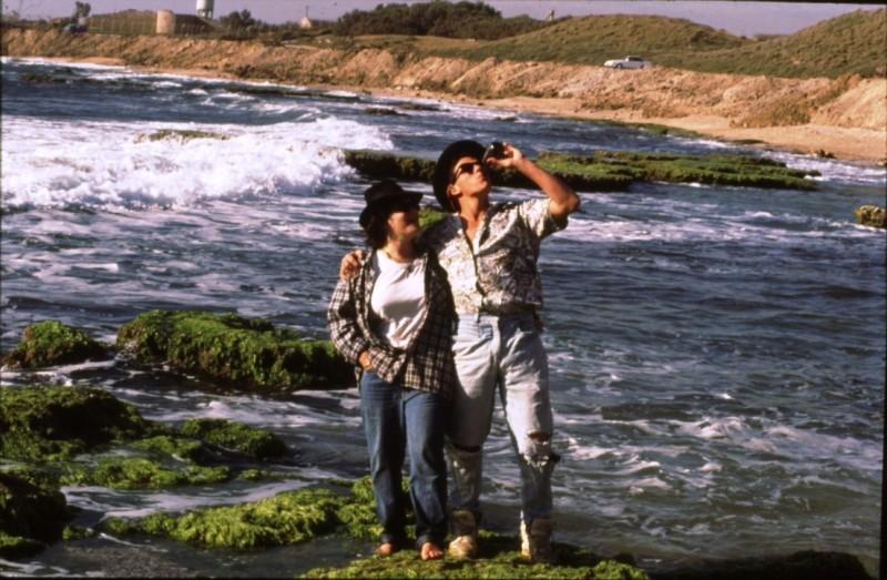 שקופית 16- 169 -ג'ש 1990-קב' אשל-עילם ברלב הדס בראילן