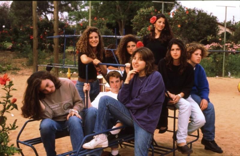 שקופית 17- 169 -ג'ש 1990-קב' אשל