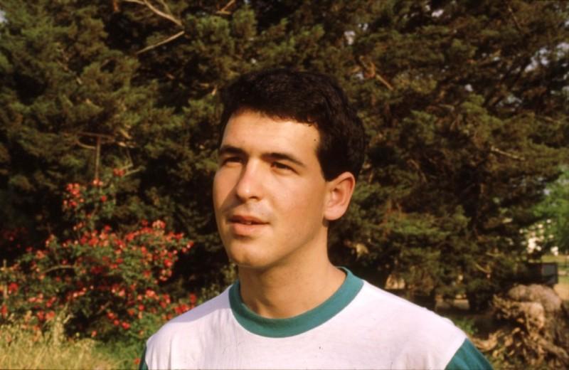 שקופית 23- 169 -ג'ש 1990-קב' אשל-נדב שילר