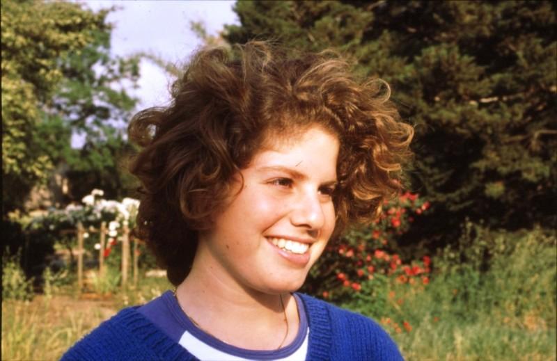 שקופית 24- 169 -ג'ש 1990-קב' אשל-נילי רון
