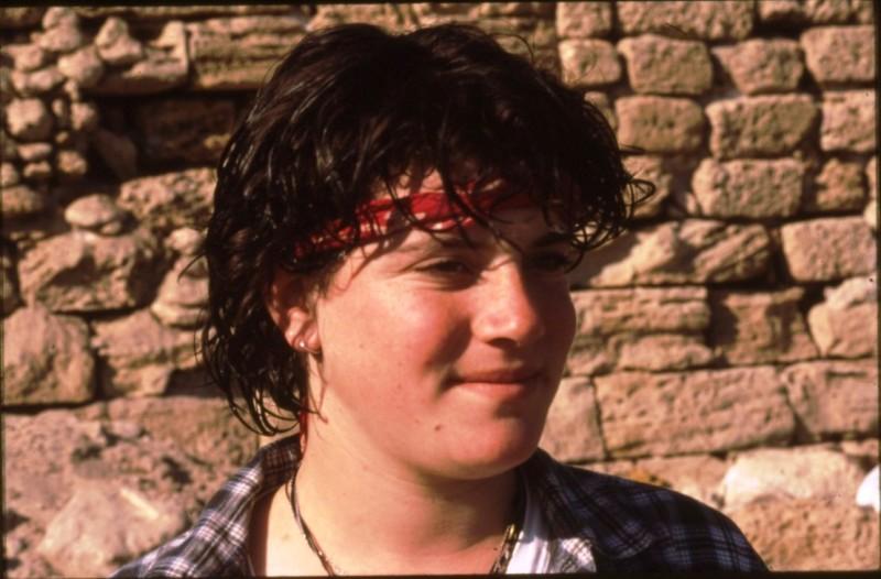 שקופית 26- 169 -ג'ש 1990-קב' אשל-הדס בראילן