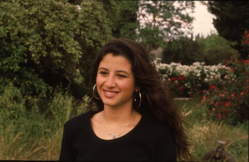 שקופית 29- 169 -ג'ש 1990-קב' אשל-מיקי