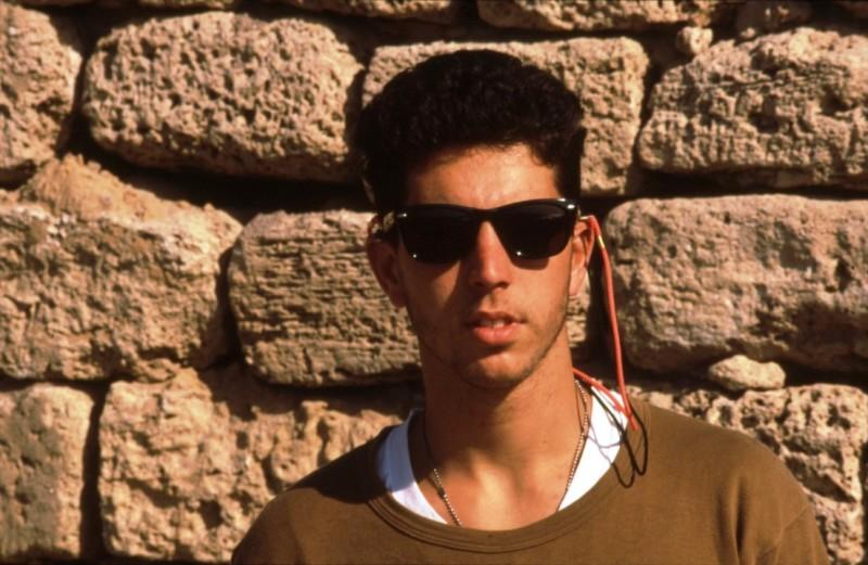 שקופית 30- 169 -ג'ש 1990-קב' אשל-איתן