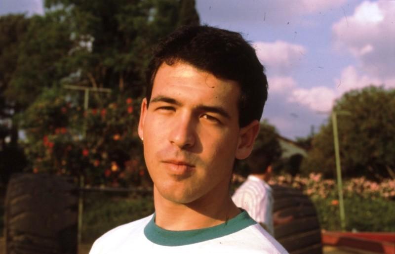שקופית 31- 169 -ג'ש 1990-קב' אשל-נדב שילר