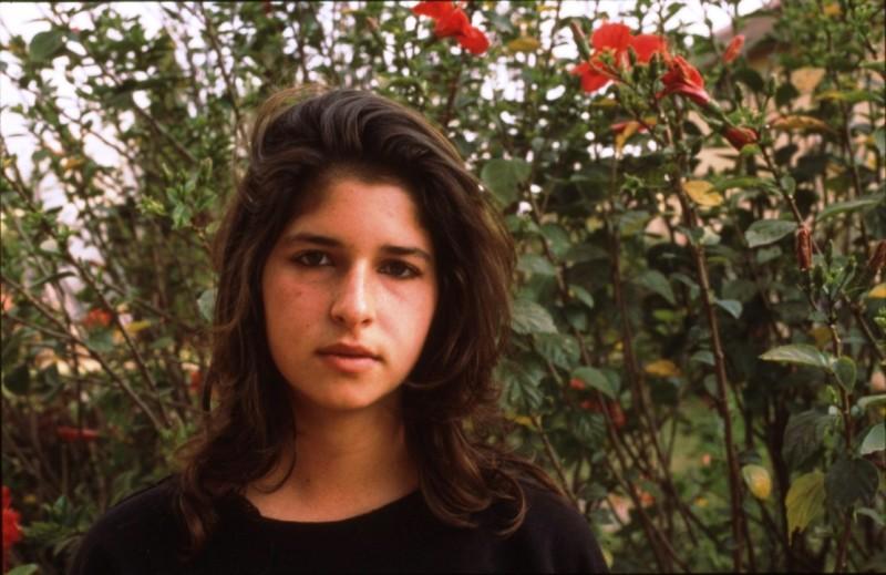 שקופית 44- 169 -ג'ש 1990-קב' אשל-ענבל בן-זאב