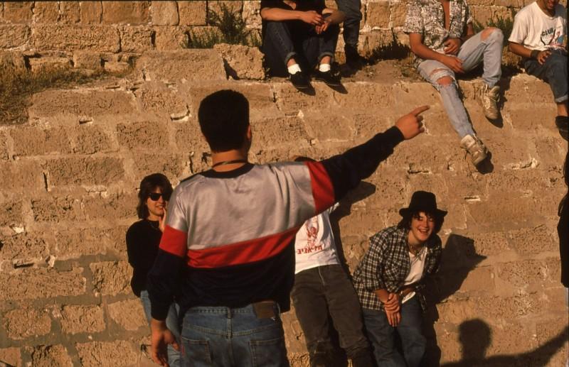 שקופית 52- 169 -ג'ש 1990-קב' אשל