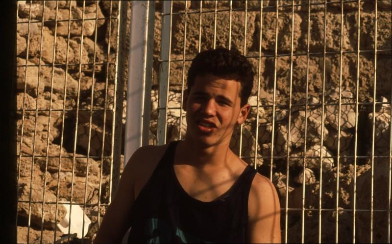 שקופית 56- 169 -ג'ש 1990-קב' אשל-בן הדר
