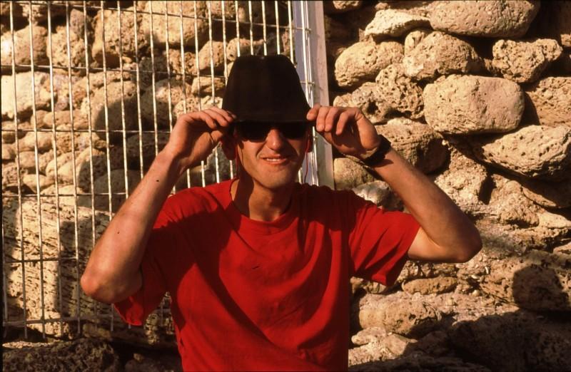 שקופית 58- 169 -ג'ש 1990-קב' אשל-יהודה לבטוב
