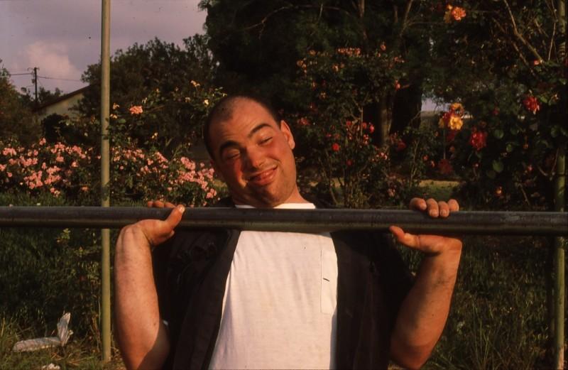 שקופית 61- 169 -ג'ש 1990-קב' אשל-ארי כץ
