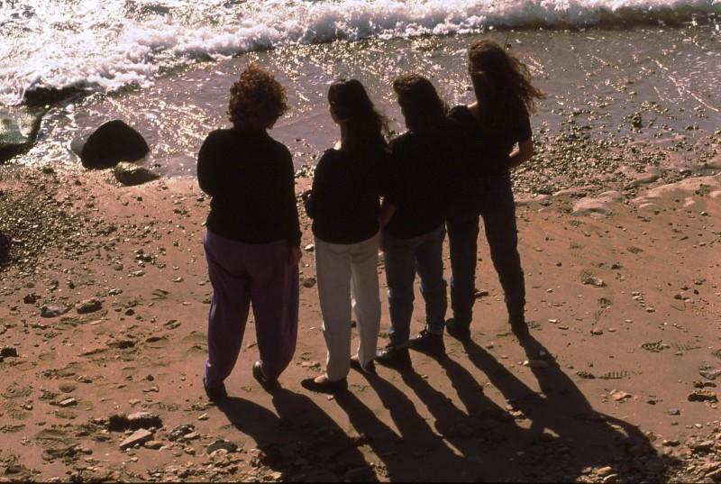 שקופית 62- 169 -ג'ש 1990-קב' אשל-הבנות