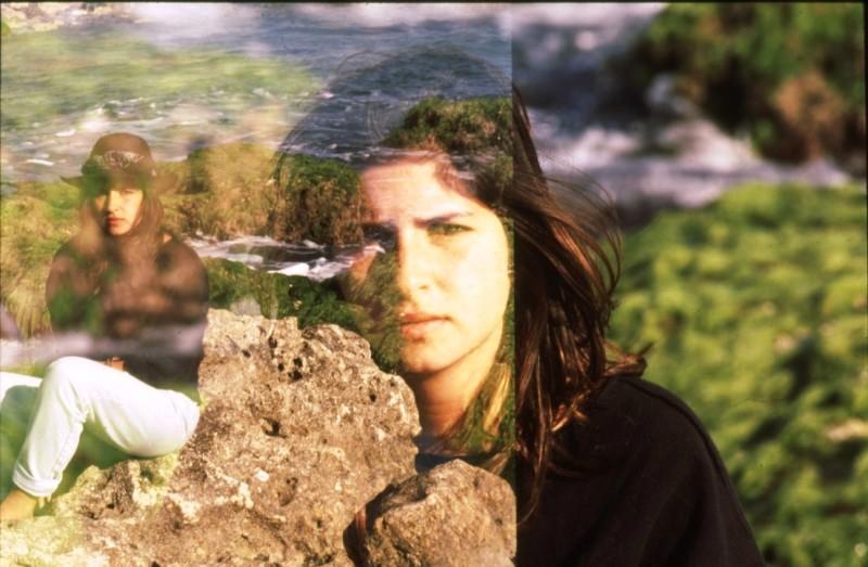 שקופית 2- 169 -גש 1990-קב אשל-ענבל בן-זאב