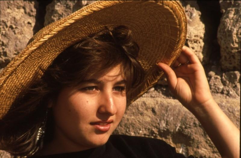 שקופית 3- 169 -ג'ש 1990-קב' אשל-דקלה נבון