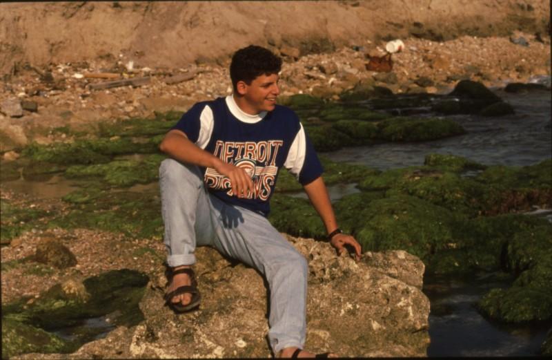 שקופית 6- 169 -ג'ש 1990-קב' אשל-גבע אדוט