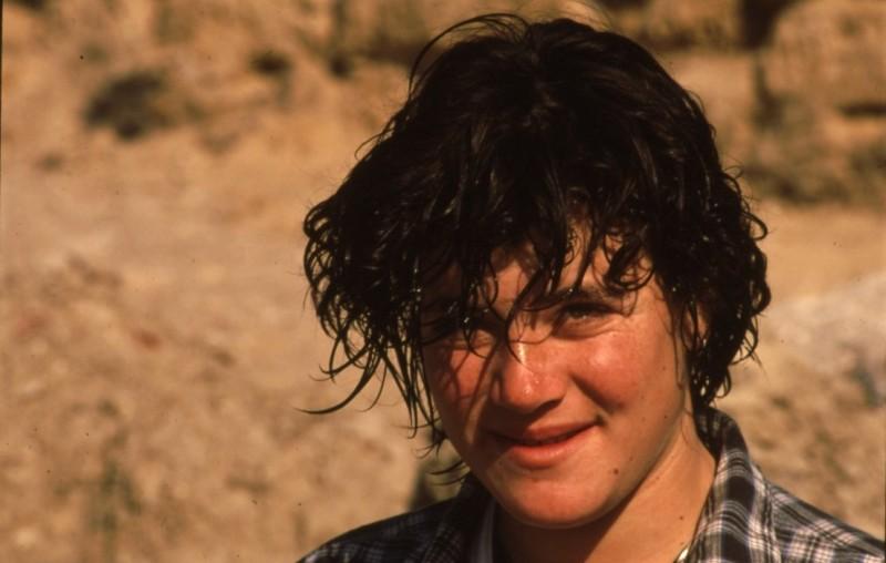 שקופית 9- 169 -ג'ש 1990-קב' אשל-הדס בראילן