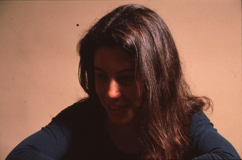שקופית 3- 195 -ג'ש 1993-קב' אתרוג-אנפה אמראל