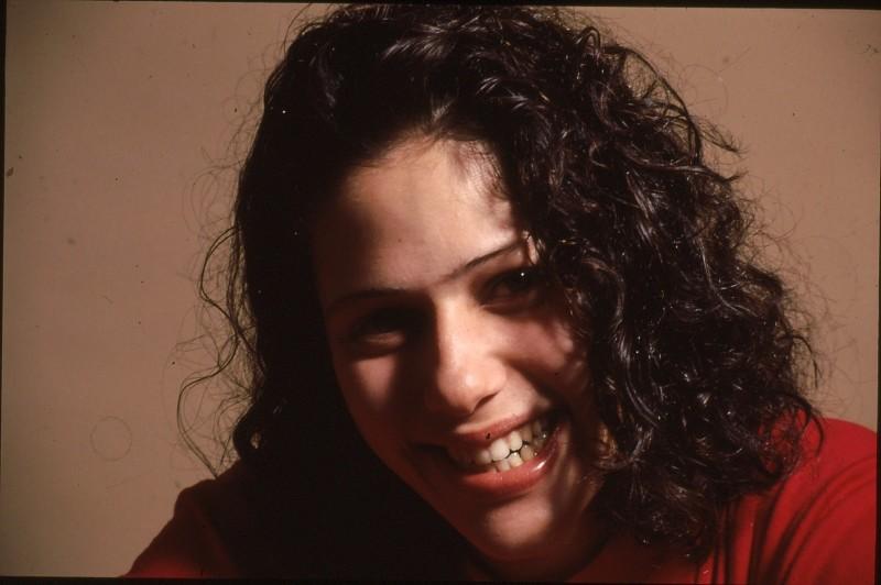 שקופית 4- 195 -ג'ש 1993-קב' אתרוג-דפנה יסעור