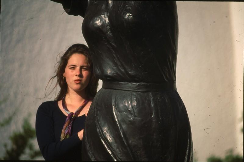 שקופית 6- 195 -ג'ש 1993-קב' אתרוג-אנפה-לזיהוי