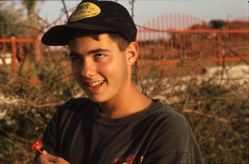 שקופית 14- 195 -ג'ש 1993-קב' אתרוג-אילן אדוט