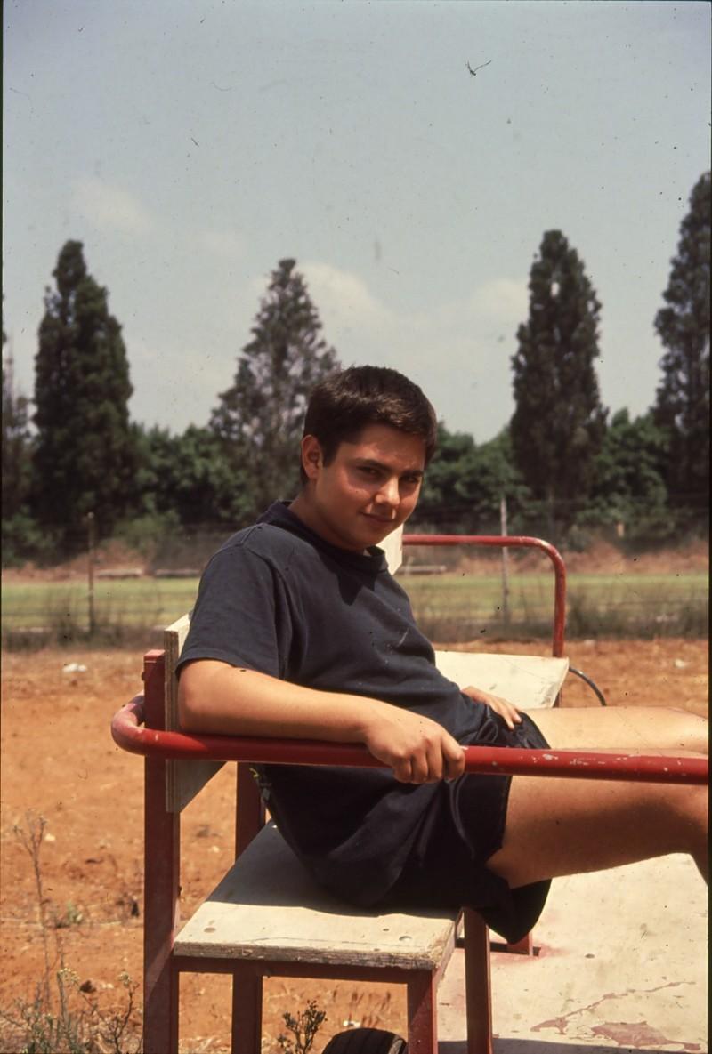 שקופית 16- 195 -ג'ש 1993-קב' אתרוג-אילן אדוט