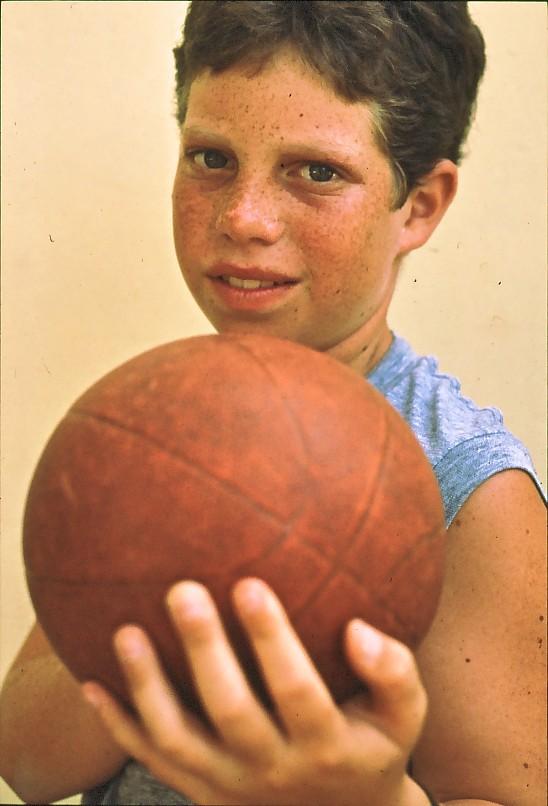 שקופית 6- 137 -ג'ש 1989-קב' ברוש-אביב בן-זאב
