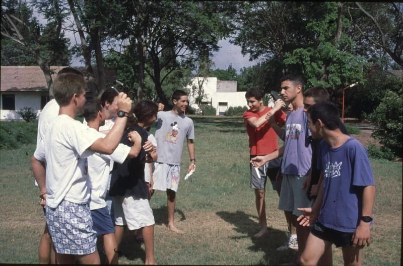 שקופית 8- 185 -ג'ש 1994-5-בני אתרוג ברוש תמר קשת