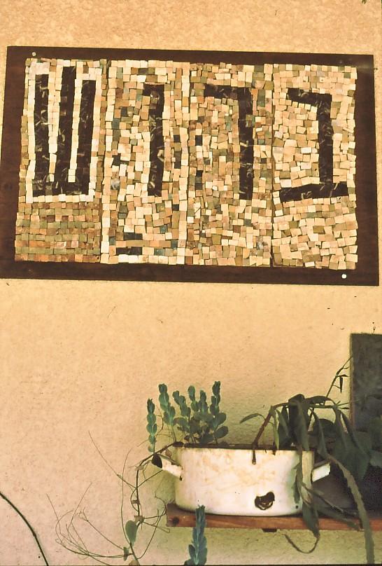 שקופית 14- 137 -ג'ש 1989-קב' ברוש