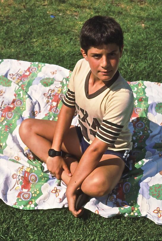 שקופית 22- 137 -ג'ש 1989-קב' ברוש-יונתן בן-משה