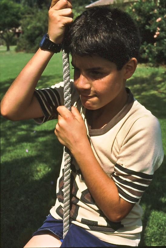 שקופית 23- 137 -ג'ש 1989-קב' ברוש-יונתן בן-משה