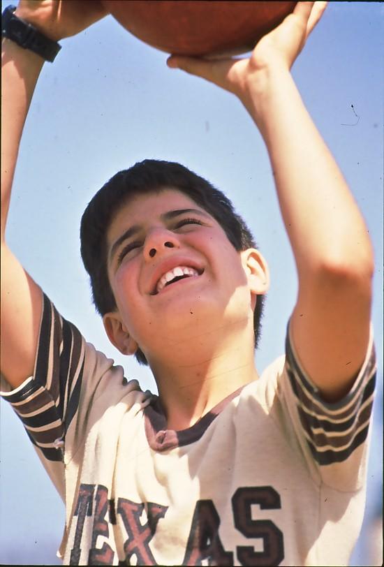 שקופית 24- 137 -ג'ש 1989-קב' ברוש-יונתן בן-משה