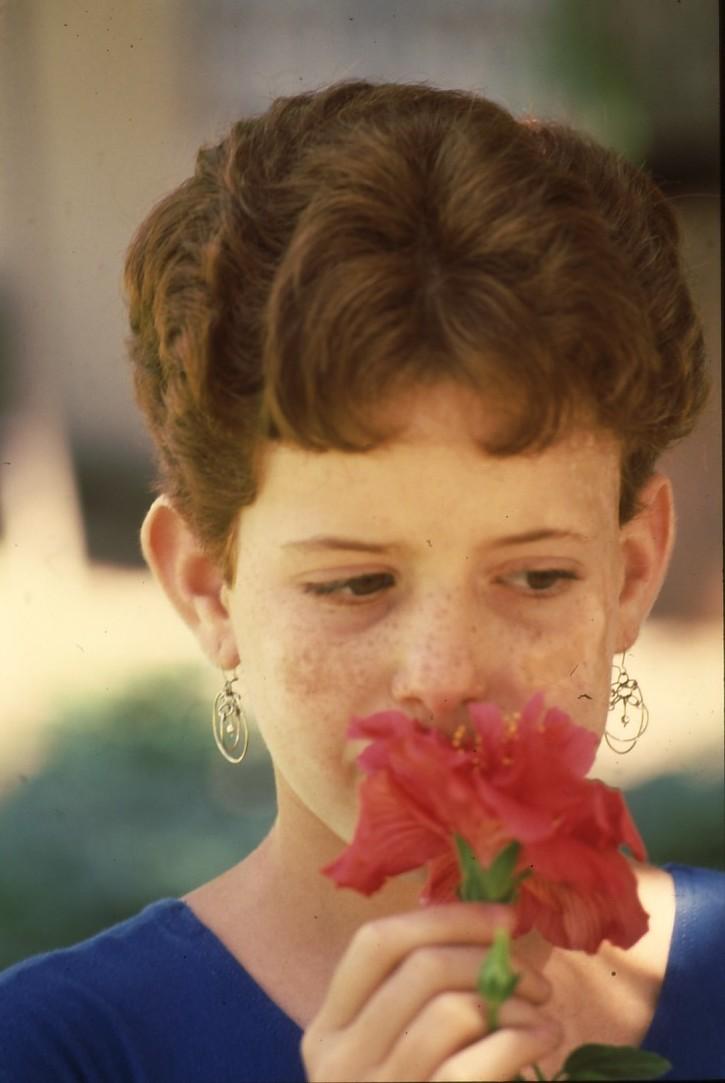 שקופית 26- 227 -ג'ש 1989-קב' ברוש-מיכל שוסטר
