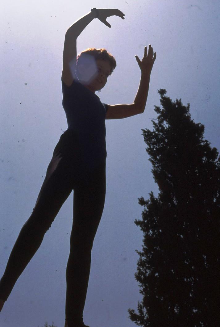 שקופית 27- 227 -ג'ש 1989-קב' ברוש-מיכל שוסטר