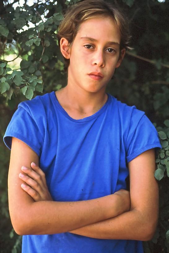 שקופית 34- 137 -ג'ש 1989-קב' ברוש-רוני הדר