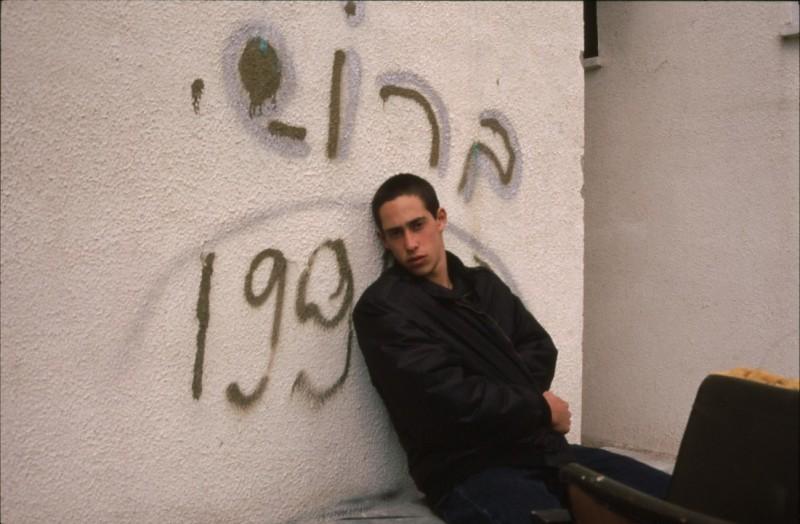 שקופית 70- 243 -ג'ש 1994-קב' ברוש-רוני הדר