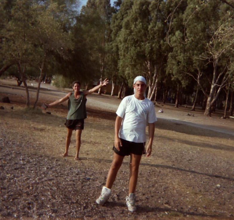 תמונה 1- 216 - ג'ש 1995-יונתן בן-משוה-לזיהוי
