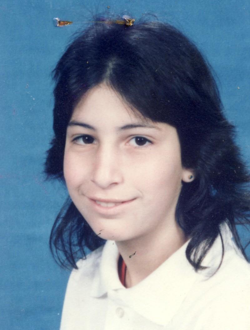 תמונה 5- 1129 -ג'ש 1989-קב' ברוש-אורלי ששון