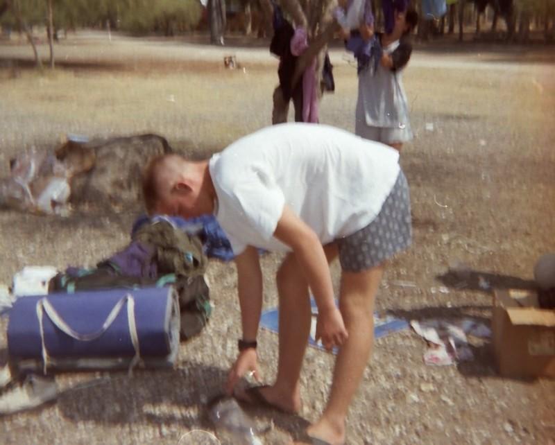 תמונה 7- 216 - ג'ש 1995-איתן זיו