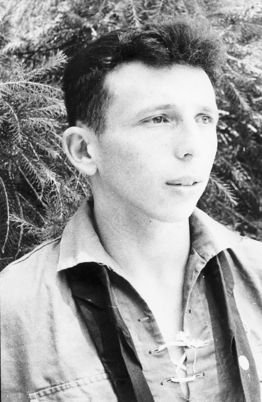 תמונה 4- 977 -ג'ש 1965-קב' גפן-יצחק גרוס