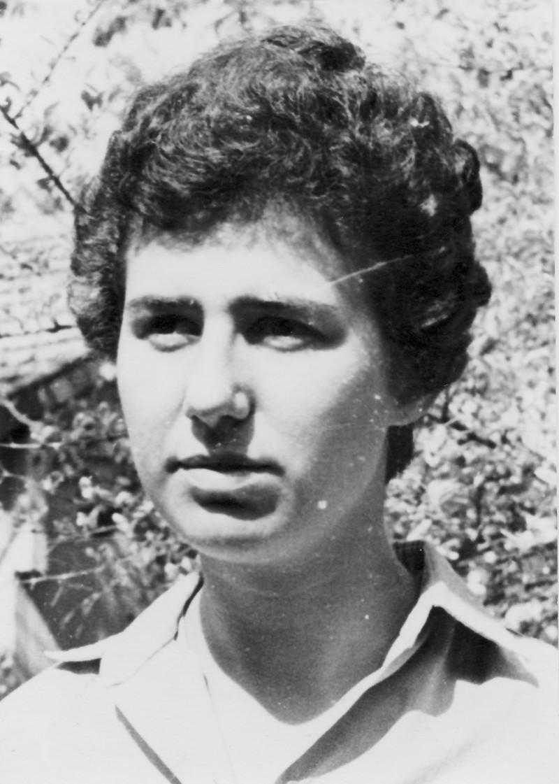 תמונה 7- 977 -ג'ש 1965-קב' גפן-יערית לפידס