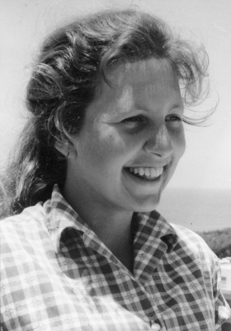 תמונה 9- 977 -ג'ש 1965-קב' גפן-אורנה גולן-גפן