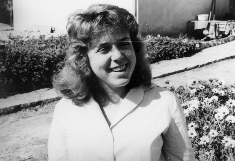 תמונה 10- 977 -ג'ש 1965-קב' גפן-יהודית חתואל-טאובר