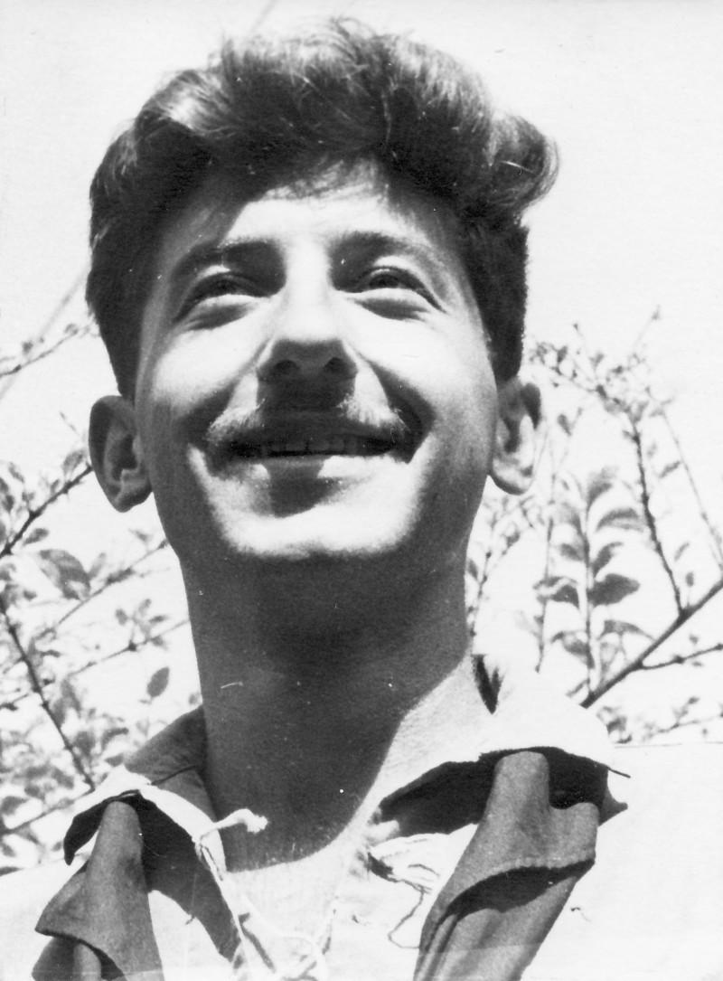 תמונה 11- 977 -ג'ש 1965-קב' גפן-שלמה גורן-פיליפ