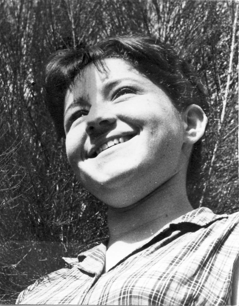 תמונה 12- 977 -ג'ש 1965-קב' גפן-פנינה ענבר-פינקרט