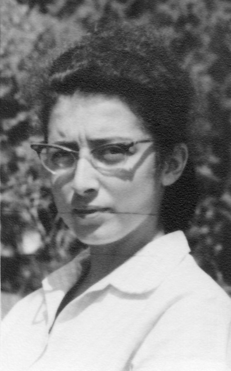 תמונה 13- 977 -ג'ש 1965-קב' גפן-מינה חדש