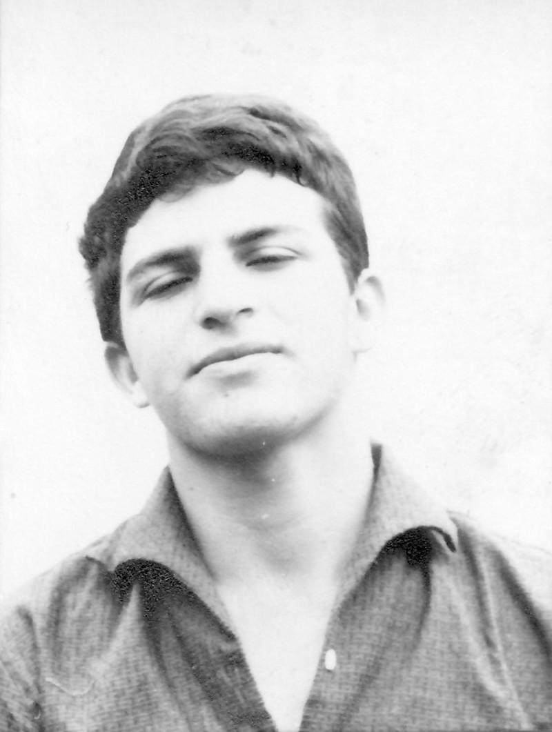תמונה 14- 977 -ג'ש 1965-קב' גפן-לזיהוי