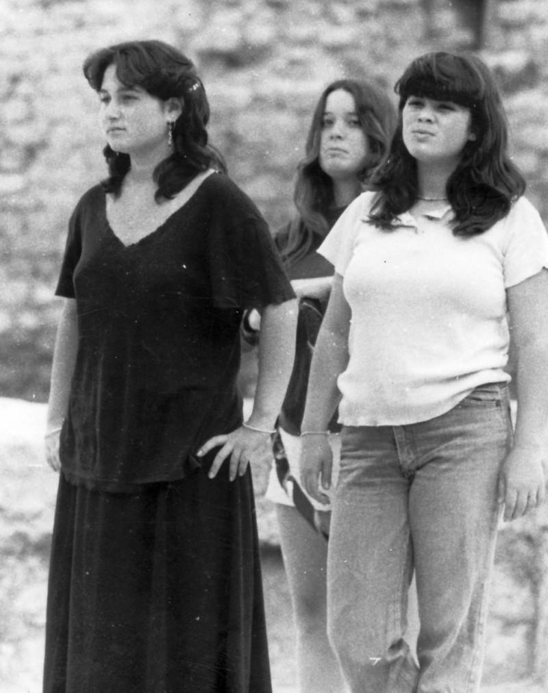 תמונה 6- 113 - חן גלעד אפרת בראון סמדר אשכנזי - קבוצת דקל