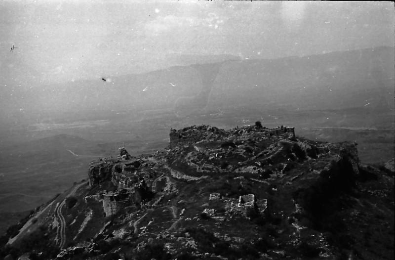 תמונה 14- 721 -ג'ש 1968-קב' שקמה-טיול לגליל